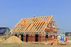 Ob für den Bau eines Hauses, für die Anschaffung eines Hauses oder für einen anderen Grund - eine Finanzierung oder Finanzierungen wollen gut durchdacht sein. Ich zeige Ihnen gerne den günstigsten Weg.