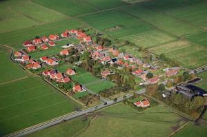 Ein Immobilienkredit ist das beste Mittel, um in die eigene Immobilie ziehen zu können - ob nur die neue oder eine gebrauchte.