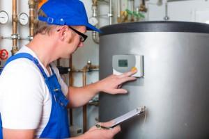 Geht es bei Ihnen auch um Modernisierung oder Sanierung und um ein passendes Darlehen? Immer mehr Menschen investieren gerade in die Energieoptimierung.