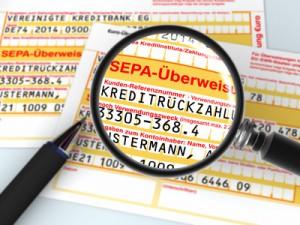 Sie kommen aus Ostfriesland, Ammerland oder Emsland und Sie möchten mehr wissen zur Umfinanzierung oder Umschuldung? Wir helfen Ihnen gerne weiter.