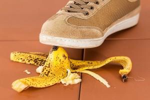 Eine private Unfallversicherung bietet ein Plus an Leistungen und Komfort, wenn es zum Unfall kommen sollte.
