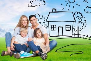 Als freier Finanz- und Versicherungsmakler kann ich Ihnen die für Sie am besten passenden Versicherungen anbieten.