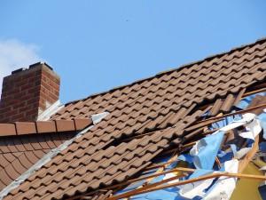 Mit unseren ProfiLine Tarifen und der entsprechenden Wohngebäudeversicherung schützen Sie Ihr Haus gegen die häufigsten Risiken